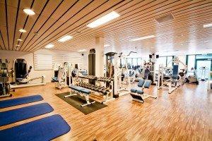 Centre-de-Sante-Acquaforme-Fitness-Salle-de-musculation
